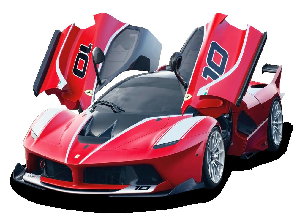 Bim Object Image Entourage Red Ferrari Fxx K Car 86 Entourage Polantis Free 3d Cad And Bim Objects Revit Archicad Autocad 3dsmax And 3d Models