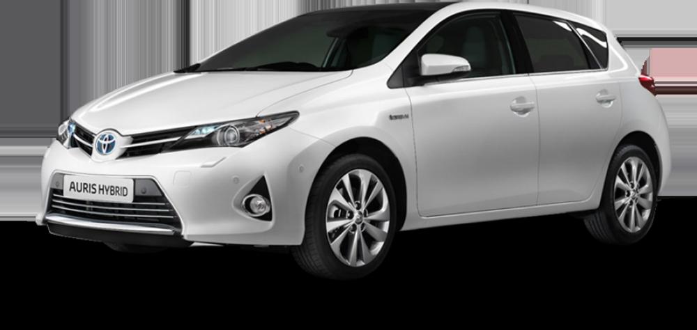 Image - Entourage - Toyota 368