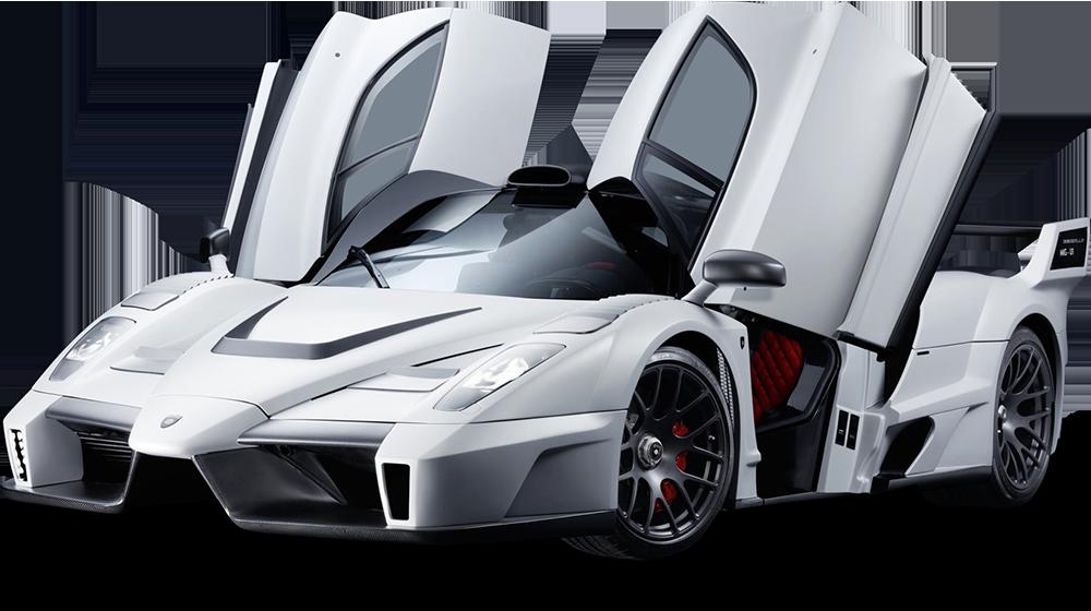 Cad Und Bim Objekte Image Entourage White Ferrari Enzo Car 26 Entourage Polantis Kostenlose 3d Cad Und Bim Objekte Revit Archicad Autocad 3dsmax Und 3d Modelle