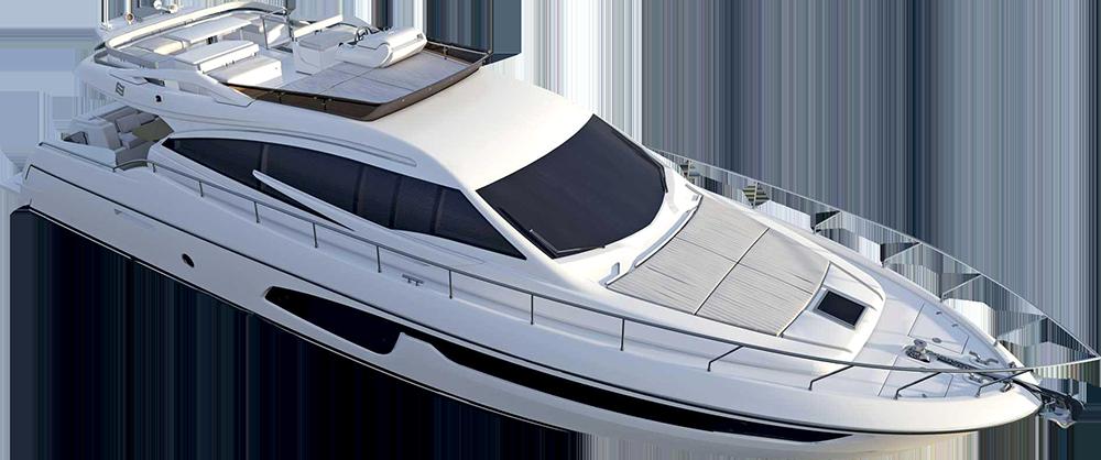 Image - Entourage - Yacht Boat 92