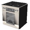 oven 03