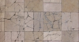 marble tiles 01