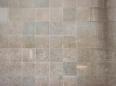 floor tiles 03