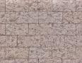 floor tiles 04