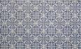 Floor Tiles 05
