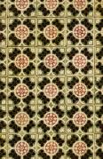 floor tiles 06