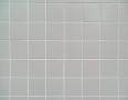 floor tiles 07