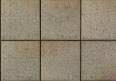 floor tiles 09