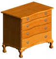 curved drawer chest 02