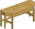 limbert bracket table 01