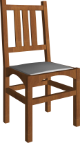 stickley chair 02