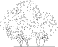 Tree 150