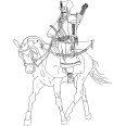 horseman 01