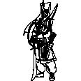 Warrior 02