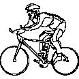 bicyclist 01
