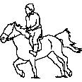 Horseman 03