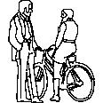 cyclist 06