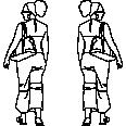 figure elevation 416