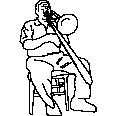 Musician 05