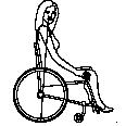 Invalid 03