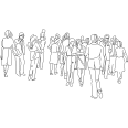 people 01