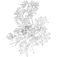 tree 210