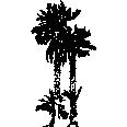 Tree 227