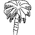 Tree 307
