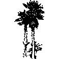 Tree 386