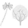 Tree 439