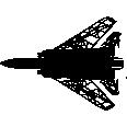 F 14 3D