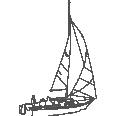 boat 18