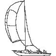 boat 22