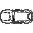 Car BA39