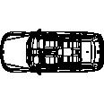car ba68