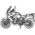 auto cavalier