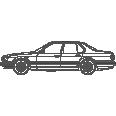 car b82