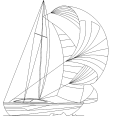 boat 69