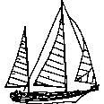 boat 74