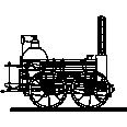 train 09