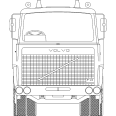 truck 93
