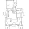 truck 102