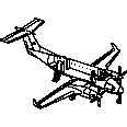 airplane 32