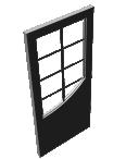 Door L92