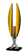 Lamp 19