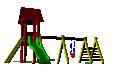 urbain game 01