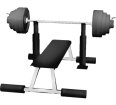 fitness gear 07