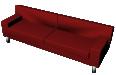 divan 03