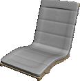 grankula futon armchair