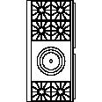 oven plan 152